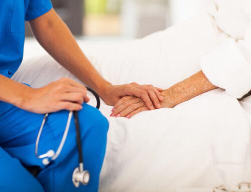 La eutanasia no será posible si no hay últimas voluntades